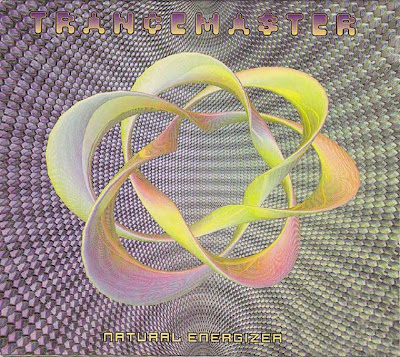 -HP-TranceMaster - Volume Goahead XL-Mix (1994)