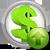 CashBuzz.org - Promocje - ostatni post przez CashBuzz.org