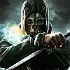 [SPRZEDAM]Konto Platinum na Firecash - ostatni post przez Sanjaro