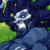 Punkty Chomikuj - ostatni post przez GelMenS