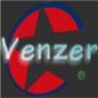 CpmLeader - reklama typu CPM - Płacą za wyświetlenia - ostatni post przez venzer