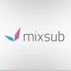 Oficjalny wątek MIXSUB.PL - serwis sub sms / premium sms / cpc WYPŁATY 24H - ostatni post przez mixsub.pl
