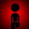 Nowoczesna platforma do opcji binarnych i BITCOIN anonimowo! - ostatni post przez extraman