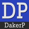 [Vagex] Wyświetlenia, Like'i, Subskrypcje i Komentarze Free! - ostatni post przez DakerP