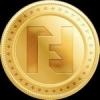 FutureNet, FutureAdpro - Twoje Centrum Zarabiania Zarabiaj 1 % dziennie! - ostatni post przez NeedMoney