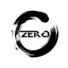 [SPRZEDAM] Konto na Za-Friko.com (Ranga Uploader) - ostatni post przez Zero