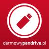 Darmowy pendrive 32 GB - ostatni post przez ludek1111