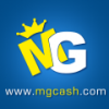 MGcash.com -  Higher Epc's - Net15/BI-Weekly (Content/Link/Flash/Audio Lock ) and 5% Reff - ostatni post przez MgcashPro