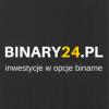 Konto demo broker??w opcji binarnych - ostatni post przez binary24