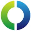 Velgid.com - najlepsze programy partnerskie CPS, CPL, CPC, CPV - last post by velgid